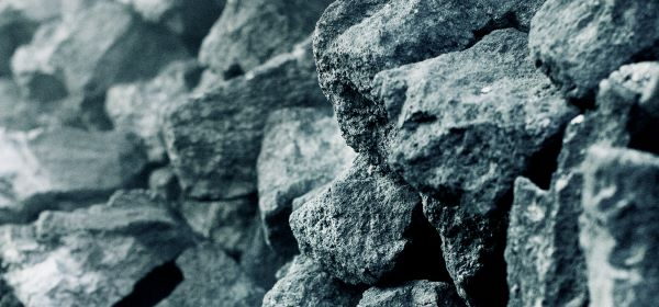 rockwoolbenefits2600-x-1000