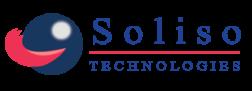Logo-Soliso