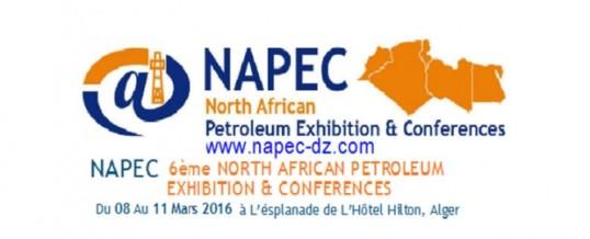 Participation NAPEC