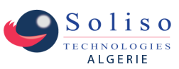 Isolation industrielle & Batiments : SOLISO TECHNOLOGIES ALGERIE