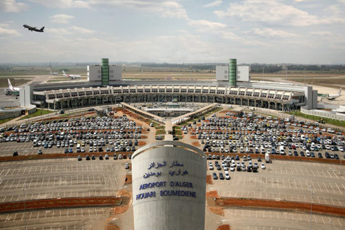 Aéroport-International-dAlger-min